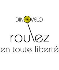 DINOVÉLO, location de vélo à Talmont Saint Hilaire en Vendée