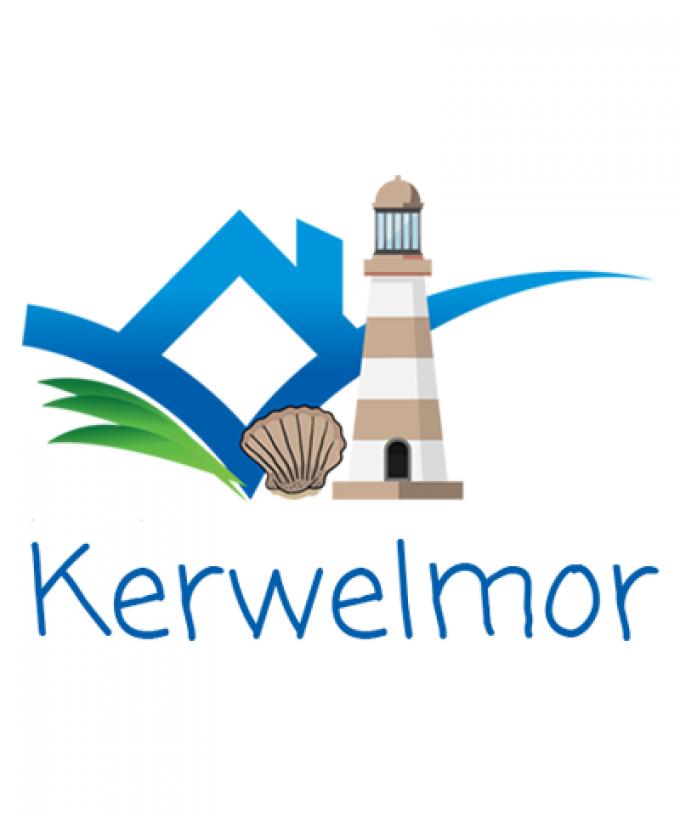 Kerwelmor : Appartement avec vue sur mer à Saint Quay Portrieux