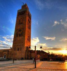 Marrakech, parmi les villes les moins chères pour les touristes