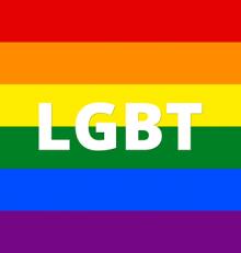 Tourisme LGBT en France : quelles sont les meilleures destinations ?