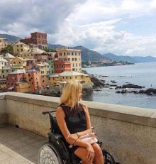 Une soeur et son frère créent Handiplanet, un Tripadvisor pour les personnes handicapées